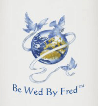 Be Wed by Fred